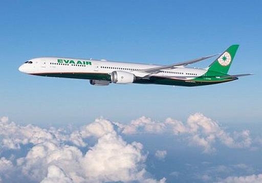 วิธีนำสัตว์เลี้ยงขึ้นเครื่องบินในประเทศ